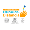 Epuebla.edu.mx logo
