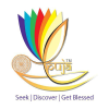 Epuja.co.in logo