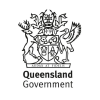 Eq.edu.au logo