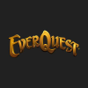 Eqresource.com logo