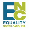 Equalitync.org logo