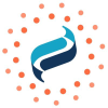 Equalitynow.org logo