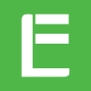 Equallevel.com logo