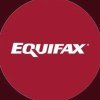 Equifax.co.uk logo