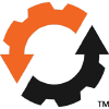 Equipmentshare.com logo