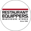 Equippers.com logo
