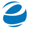 Equities.com logo