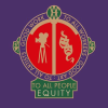 Equity.org.uk logo