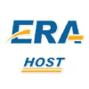 Era.host logo