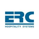 ERC Parts