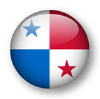 Eregulations.org logo