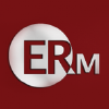 Ermresearch.com logo