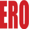 Erolivedoor.com logo
