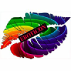Eroticon.co logo