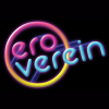 Eroverein.com logo