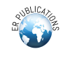 Erpublications.com logo