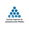 Esap.edu.co logo