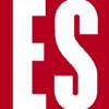 Escaparatedigital.com logo