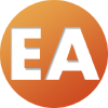 Escapeartist.com logo