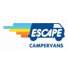 Escapecampervans.com logo