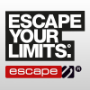 Escapefitness.com logo
