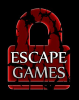 Escapegames.ca logo