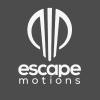 Escapemotions.com logo
