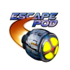Escapepod.org logo