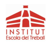 Escoladeltreball.cat logo