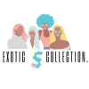 Escollection.es logo