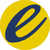 Escolme.edu.co logo