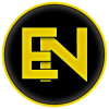 Escortnorte.cl logo