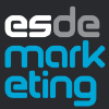 Esdemarketing.com logo