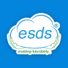 Esds.co.in logo