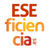 Eseficiencia.es logo