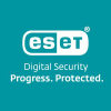 Eset.co.uk logo