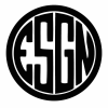 Esgnrecords.com logo