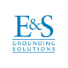Esgroundingsolutions.com logo