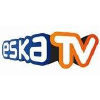 Eska.tv logo