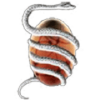 Esoblogs.net logo