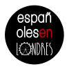 Espanolesenlondres.co.uk logo
