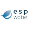 Espwaterproducts.com logo