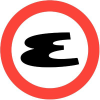 Esquire.co.uk logo