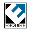 Esquire.co.za logo