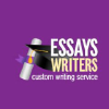 Essayswriters.com logo
