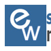Essaywriters.net logo