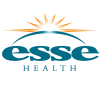 Essehealth.com logo