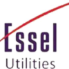Esselutilities.com logo