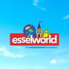 Esselworld.in logo