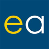 Essentialapparel.com logo